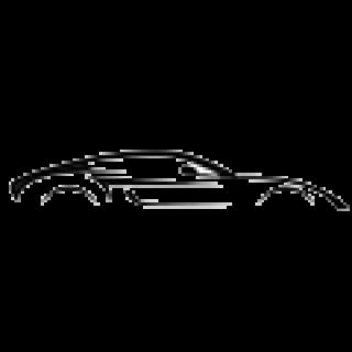 Automobile Decals
