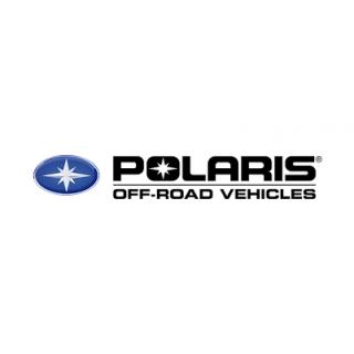 Polaris ATV Decals
